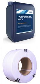Компакторы для отходов PRESSMAX™ Дополнительная комплектация
